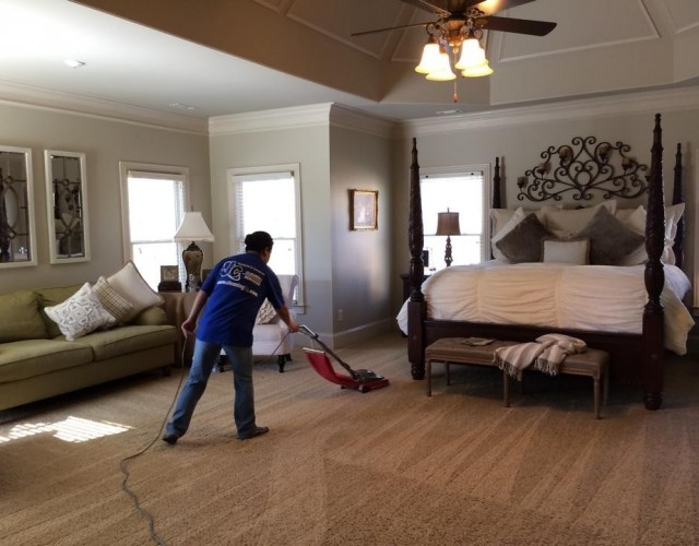 Genial With JC, Our Customers Need Not Worry About Keeping Their Homes Clean And  Organized. Our Friendly And Knowledgeable Staff Are Trained To Provide The  Best ...